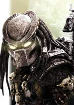 Predator Upgrade Trailer