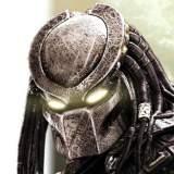 predator upgrade fsk