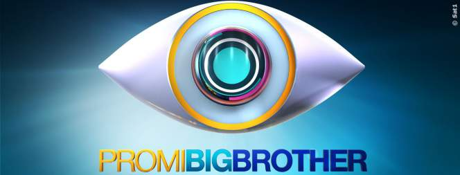Promi Big Brother 2019: Start-Termin und alle Infos