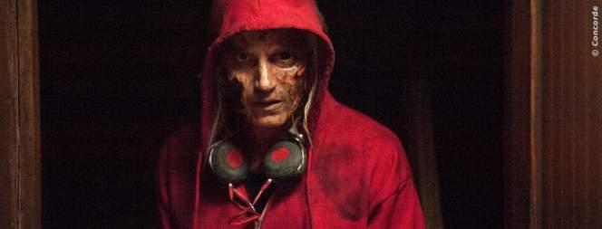 Puls: Trailer zum Heimkino-Zombiehorror