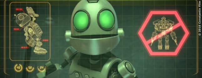 Ratchet Und Clank - Bild 3 von 5