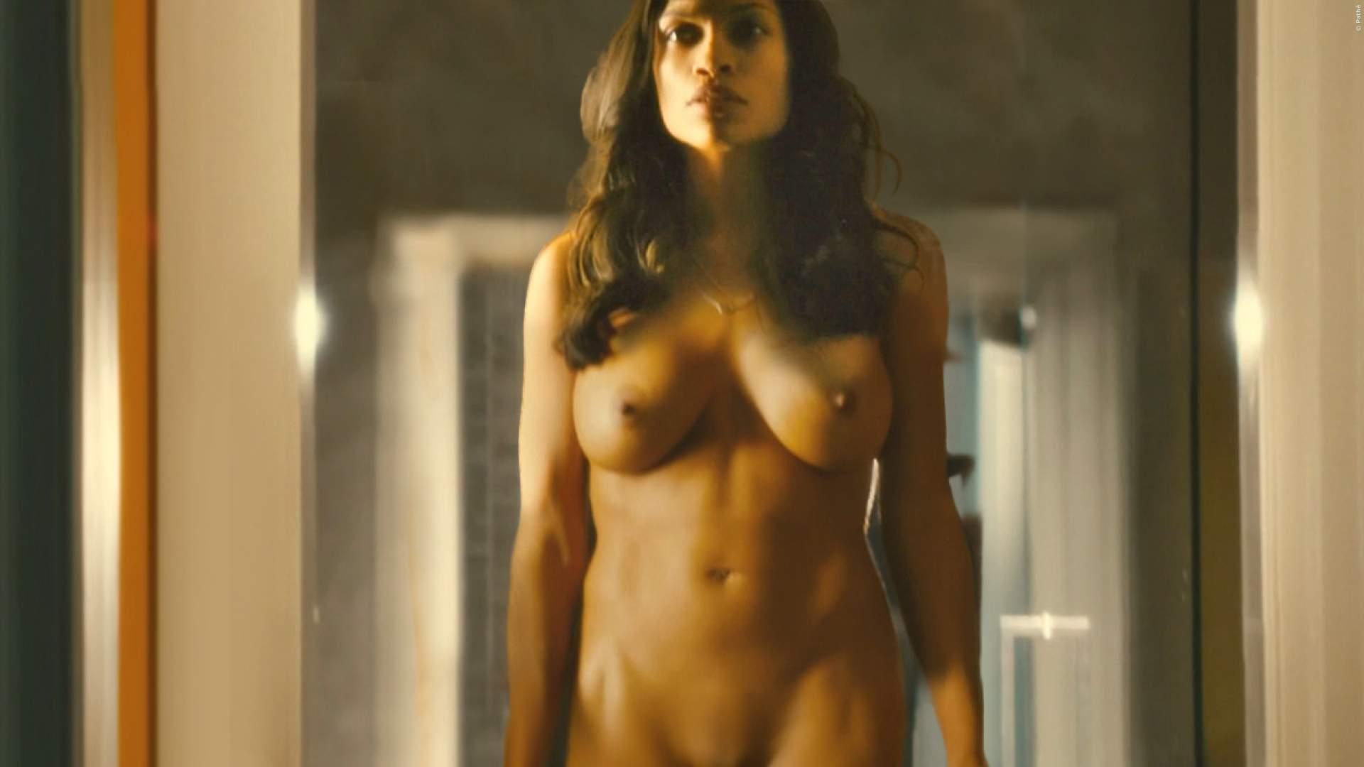 Top 30 Nacktszenen weiblicher Hollywoodstars - Bild 15 von 31