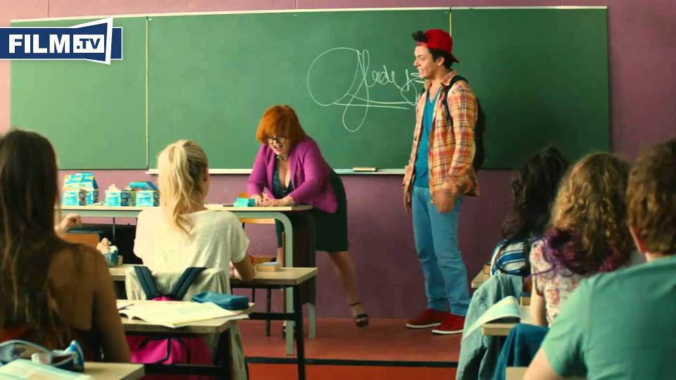 school camp fies gegen mies movie4k