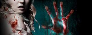 Scream Week: Trailer zum Horrorslasher