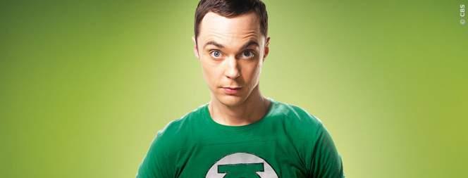 Young Sheldon: Das müsst ihr über die Serie wissen