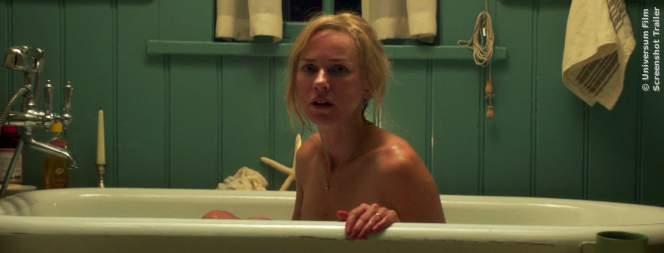 Naomi Watts im Psychothriller Shut In