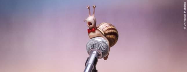 Sing: Neuer Trailer mit Daniel Hartwich und Klaas - Bild 4 von 4
