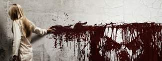 Sinister 3: Horror-Fortsetzung gestrichen