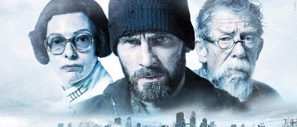 Netflix löscht diesen Top-Film im September