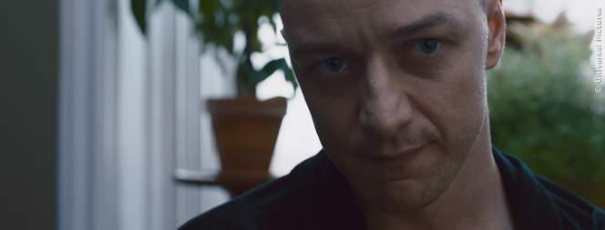 Split: Neuer Trailer zum Horrorthriller - Bild 1 von 4