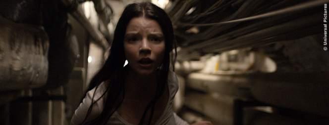 Split: Neuer Trailer zum Horrorthriller - Bild 2 von 4