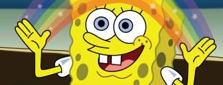 Kamp Koral: Neue Spongebob-Serie