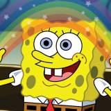 Spongebob Titelsong in 55 Sprachen