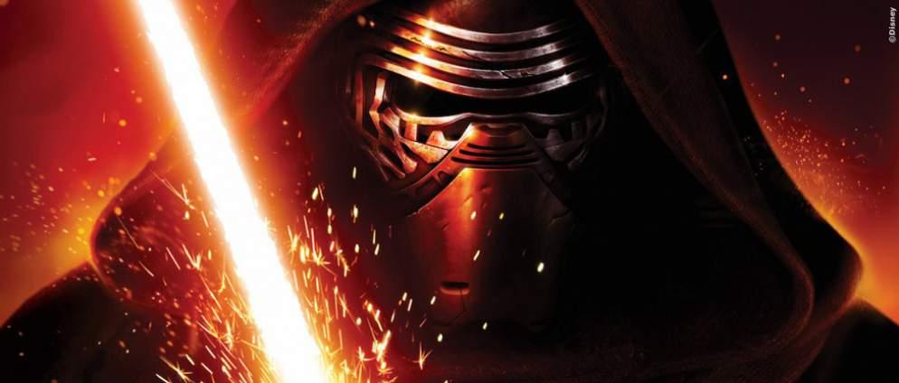 Star Wars 9: Dieser Fan-Liebling könnte auftauchen