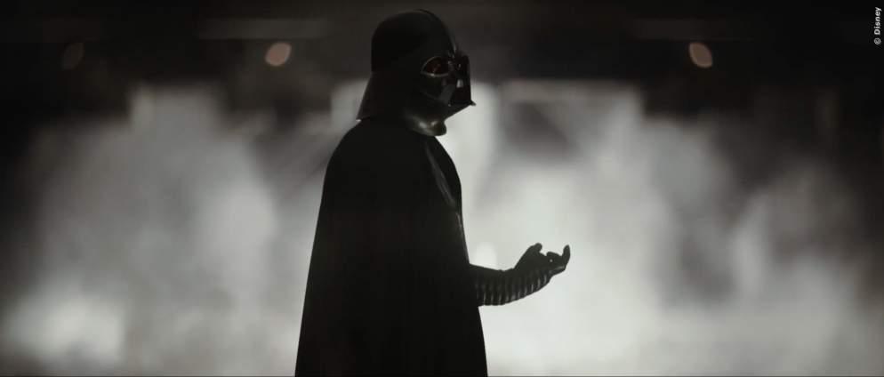 """Netflix lässt Zack Snyder einen """"Star Wars""""-Klon erfinden - Ganzes Universum geplant"""