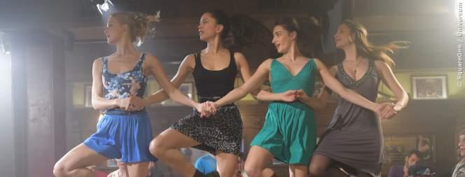Streetdance New York - Bild 4 von 5