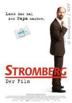 Stromberg Trailer  -  Der Film