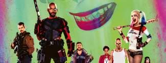 Suicide Squad 2 Kinostart: Fortsetzung wird Neustart