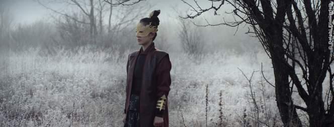 Die Herrschaft von Tian Jian und seiner Familie muss ein Ende haben.