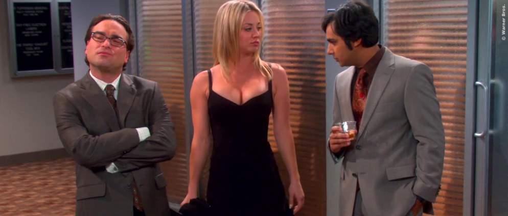Die 8 krassesten Fehler in bekannten Fernsehserien