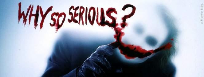 Joker: Erstes Video vom neuen Joker-Film