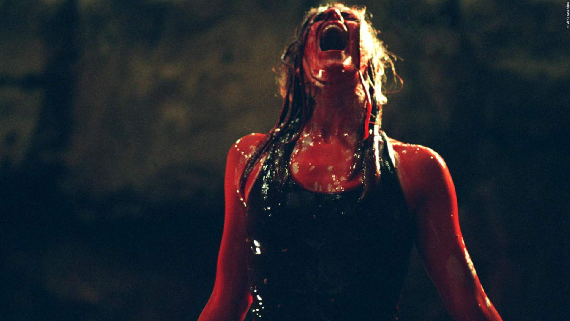 Horror-Highlights im September im Free TV - Bild 5 von 14