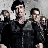 """""""The Expendables 4"""": Stallone kündigt Fortsetzung an - News 2021"""