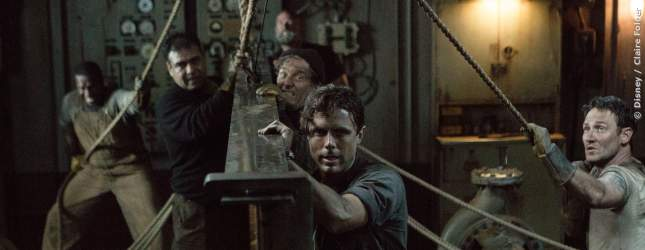 The Finest Hours - Bild 6 von 6