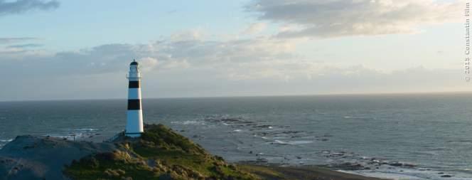 The Light Between Oceans - Bild 2 von 3