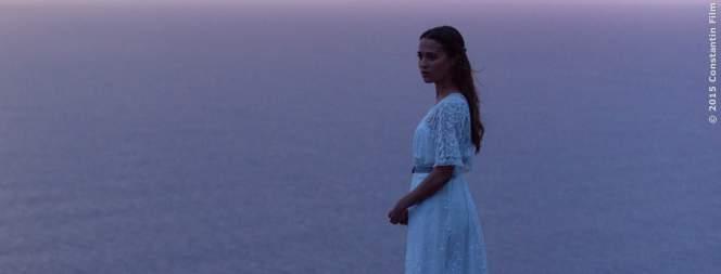 The Light Between Oceans - Bild 3 von 3