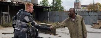 The Walking Dead: Neuer Schauplatz in Folge 2