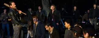 The Walking Dead: Staffel 7 Folge 1 Review