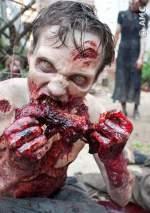 The Walking Dead - Staffel 6 Jetzt bei Netflix