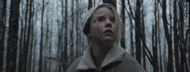 The Witch - Bild 2 von 3