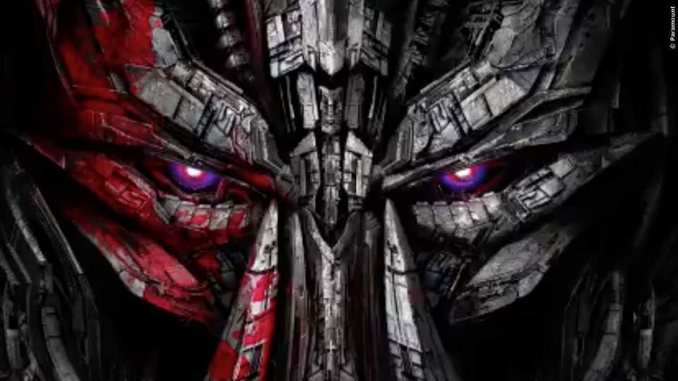 Transformers 5 Bildershow - Bild 8 von 8