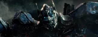 Transformers 5: Erster Trailer zu The Last Knight