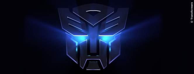 Transformers 5 wird actionreich und gleichzeitig rustikal werden.