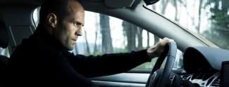 Transporter: Deshalb stieg Jason Statham aus