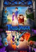 Guillermo del Toros Trolljäger bei Netflix