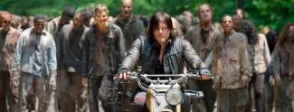 The Walking Dead: Staffel 10 kommt