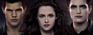 Gerücht: Neuer Twilight-Film mit Star aus Vampire Diaries