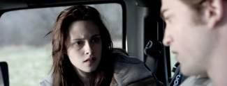Twilight: Das machen die Stars 10 Jahre danach