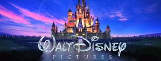 Diese Disney Filme kriegst du jetzt fast geschenkt