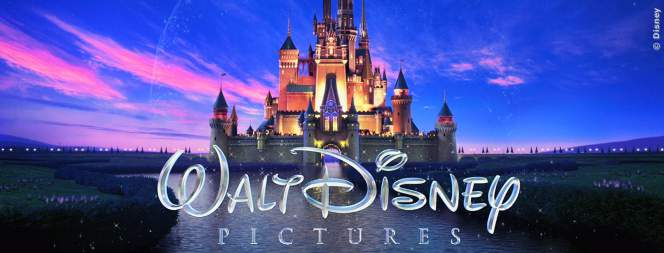 Disney Plus Kosten: Streaming billiger als Netflix
