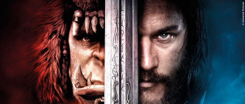 Warcraft 2: Fortsetzung noch nicht tot