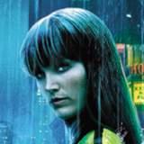 Watchmen: Endlich ein deutscher Trailer zur neuen Serie