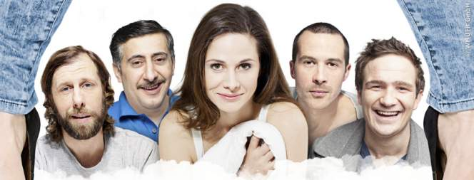 Film über single frau Dokumentarfilm: Vulva - ein Film über das weibliche Geschlechtsorgan,