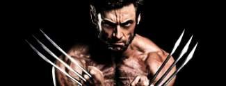 Logan: Virales Video zum neuen Wolverine