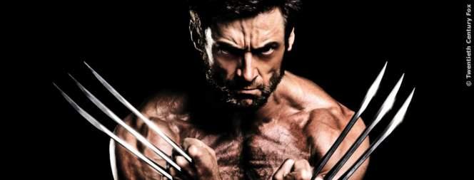 Wolverine: Comeback mit jungem Schauspieler