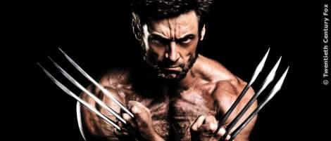Deadpool 3: Hugh Jackman will einen Auftritt und bittet Polizei um Hilfe